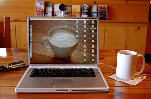 96967575_4f696db12b_coffee-laptop