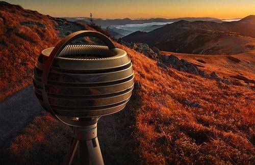 Lytro-Immerge-professional-lightfield-solution-for-cinematic-VR-camera