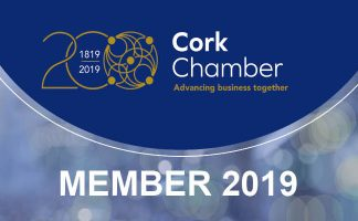 kaptured cork chamber member badge 2019