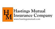Hasting Mutual