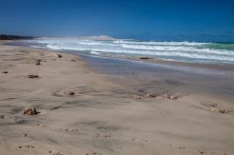 Boavista-after-big-waves