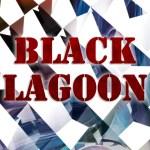 Amazonプライムビデオ_BLACK LAGOON