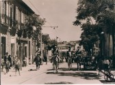 Avda Carabanchel Alto (1950)