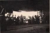 Fiesta de San Pedro (principios de los años 80) (1)