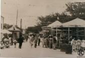 Fiestas de San Pedro (1958)