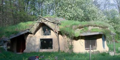 hobithouse