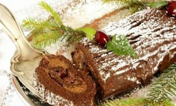 karacsonyi_fatorzs_torta