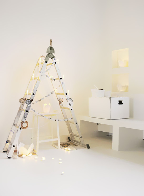 DIY-christmas-trees-38