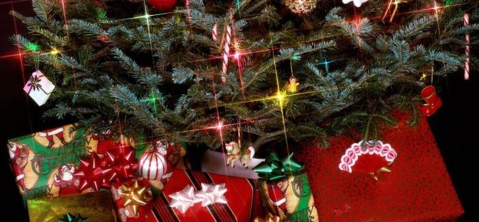 Így spórolj az ünnepek idején: karácsonyi ajándékok olcsón