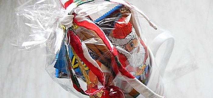 Olcsó ajándék karácsonyra: kávés-csokis bögre
