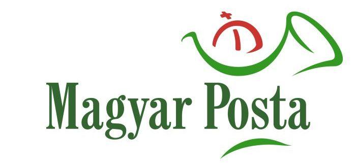 A Magyar Posta bemutatta a 2015-ös karácsonyi bélyegét
