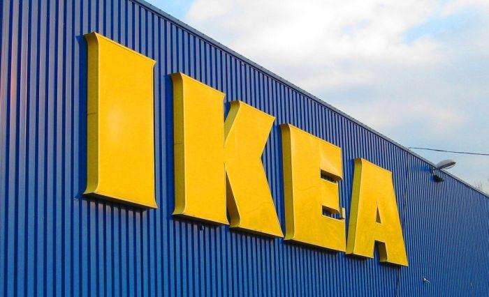 Karácsony 2016 – itt az IKEA nagy bejelentése