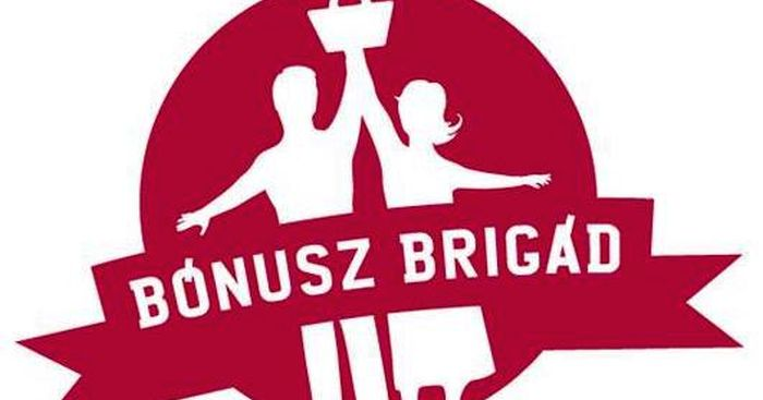 A Bónuszbrigád segít az ajándékvásárlásban!
