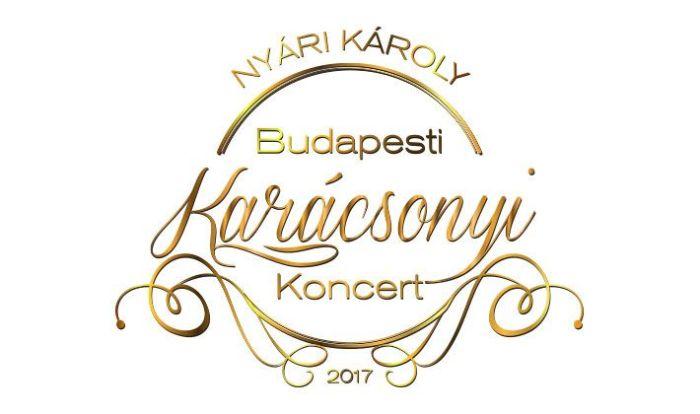 Nyári Károly karácsonyi koncert 2017 – infok, jegyek itt