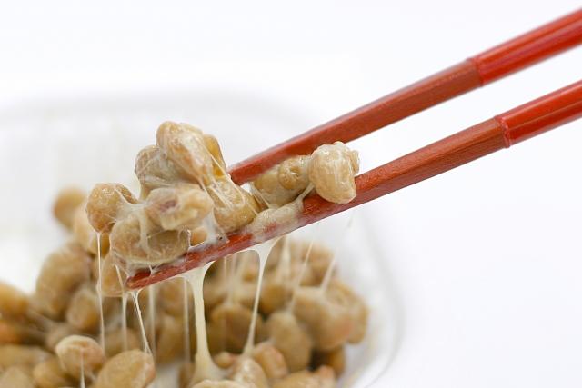 納豆を毎日子供に食べさせると良い理由と続けるためのポイント