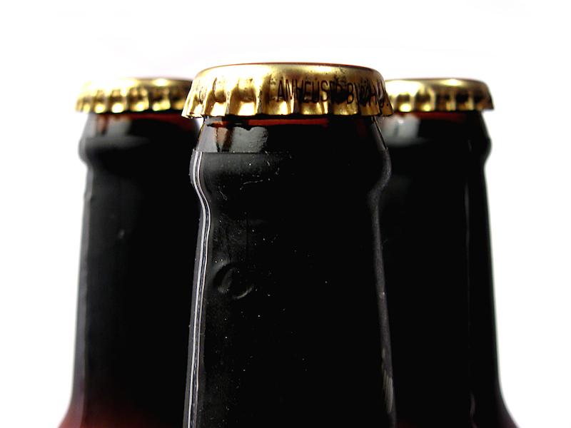 毎日のビール習慣で健康に!嬉しい効果と適切な飲酒量