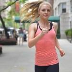 ジョギング効果で精神訓練!?メンタルを上げよう!