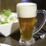 ビールを毎日飲むことの健康への良い影響・悪い影響