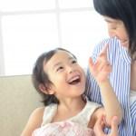 小児の治療におけるステロイド内服の安全性と気をつけたい副作用