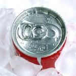 カロリーゼロのコーラを飲んでも太るの?その理由と落とし穴とは!