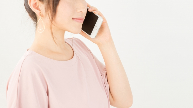 病院への正しい電話のかけ方〜気を付けるべき注意点とは〜