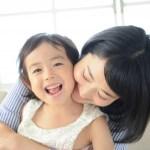 小児看護における発達段階の重要性と看護のポイント
