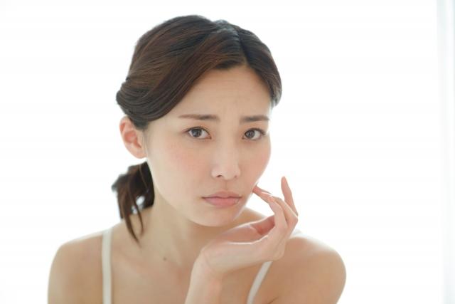皮膚科でのレーザー治療で健康保険が適用される疾患とは