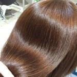 プレドニンの副作用で起こる抜け毛の理由とは