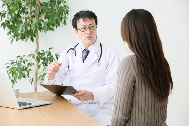 子宮や卵巣の全摘出手術について〜女性の身体を考える〜