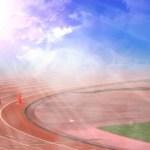 陸上競技の短距離走で強くなるためのトレーニング法・ポイント