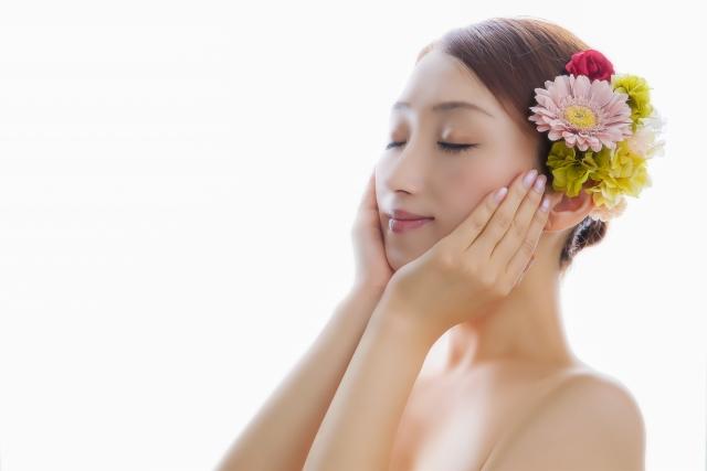 韓国の女性はなぜ肌が綺麗?知りたい美肌の秘訣!食事と美容法