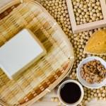 大豆は万能!?豆腐と納豆の健康の効果とは