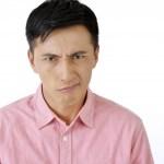 男性にもある更年期……怒りっぽくなったら要注意!
