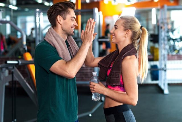 アルコールを飲んだ前後は運動してもよい?カラダへの影響と吸収