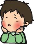 りんご病の潜伏期間はうつる?感染力と症状
