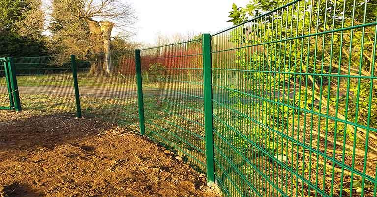 malatya panel çit, panel çit,