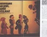 Turkishtime Dergisi Mart/Nisan 2002