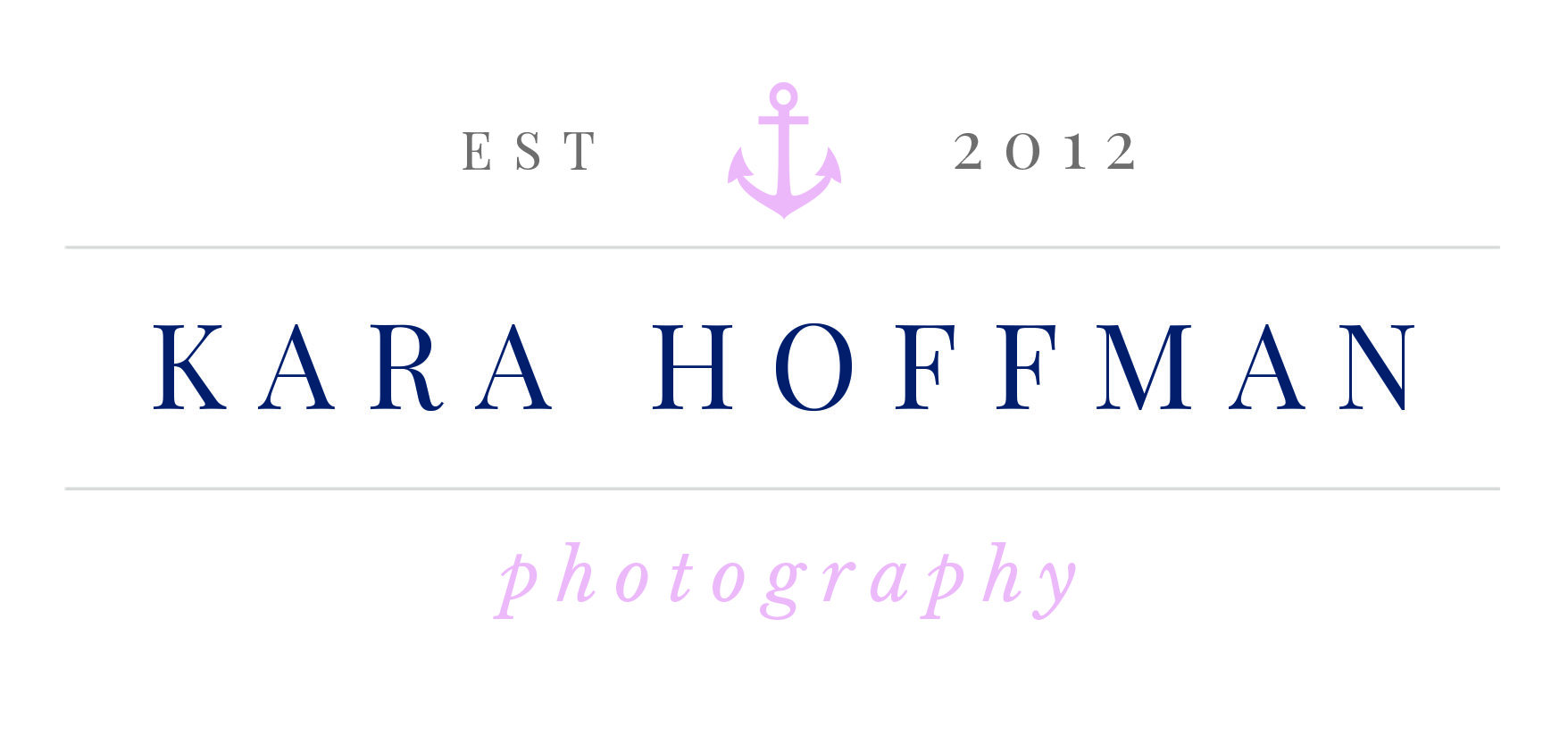 Sacramento and Roseville California Wedding Photography Blog by Kara Hoffman