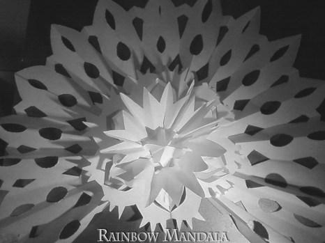 Rainbow Mandala Test copy