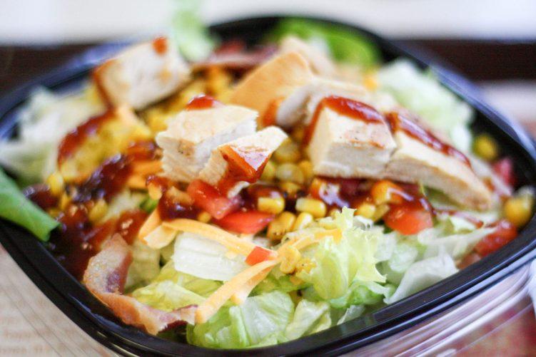 Wendy's Salads - karainthekitchen.com-2