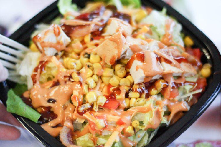 Wendy's Salads - karainthekitchen.com-4