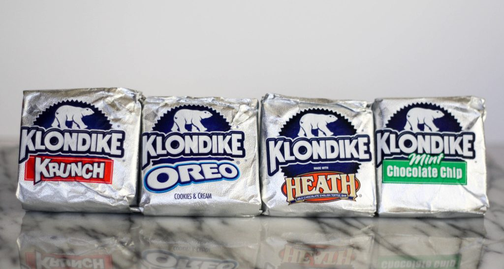 Klondike-1
