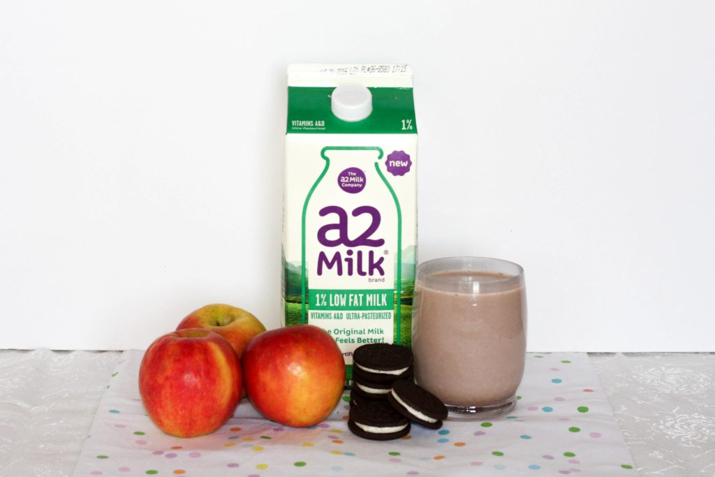 a2 Milk - karainthekitchen.com-2