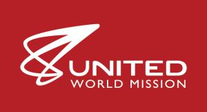 UWM Logo - 2014 - Color Background