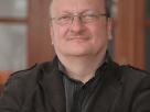 Jānis Holšteins
