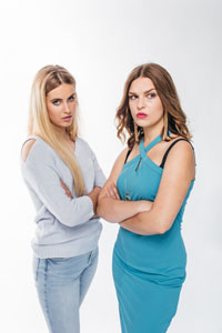 Laura un Grieta