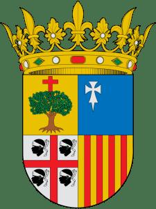 Aragonas karaliste
