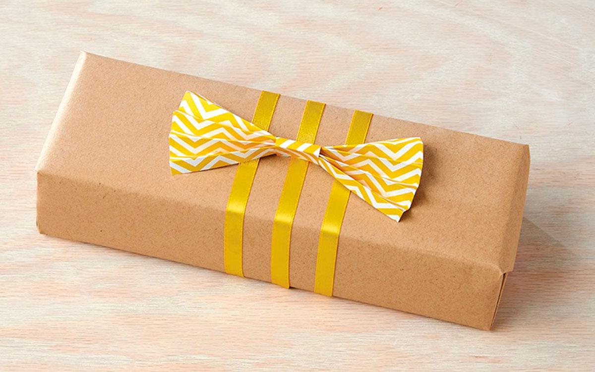 dāvana