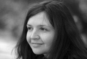 Lilija Berzinska