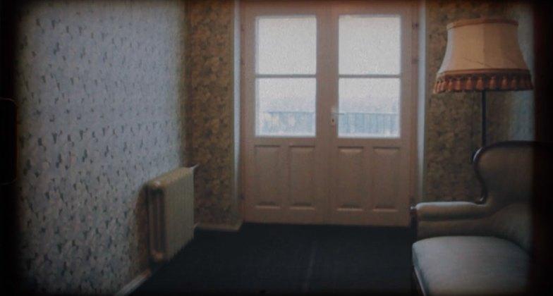 istaba